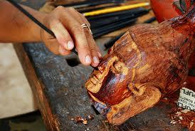 Artisans d'Angkor 2