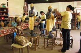 Artisans d'Angkor 3