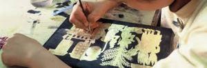 Artisans d'Angkor 7