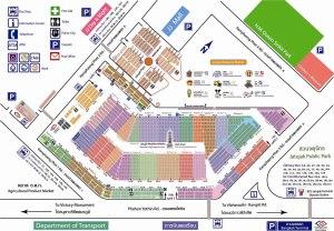 Chatuchak-market-interesting-places-in-bangkok-things-to-do-bangkok-must-see-bangkok4