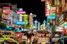 chinatown bang