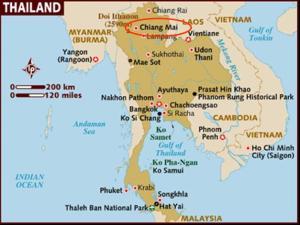 map-chiang-mai