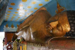 Phnom Kulen National Park 3