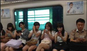 mobile-phones-subway-300x176