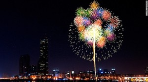 131003145037-seoul-fireworks-festival-5-horizontal-gallery