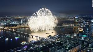 131003145250-seoul-fireworks-festival-8-horizontal-large-gallery