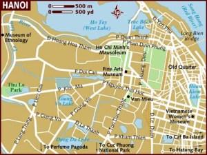 map_of_hanoi