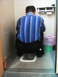 c__toilet_3