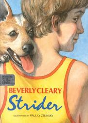 Cover_of_Strider_(novel)