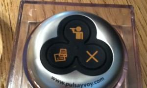 pulsayvoy-698x422