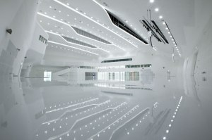 dongdaemun-design-park-plaza-by-zaha-hadid-designboom-10